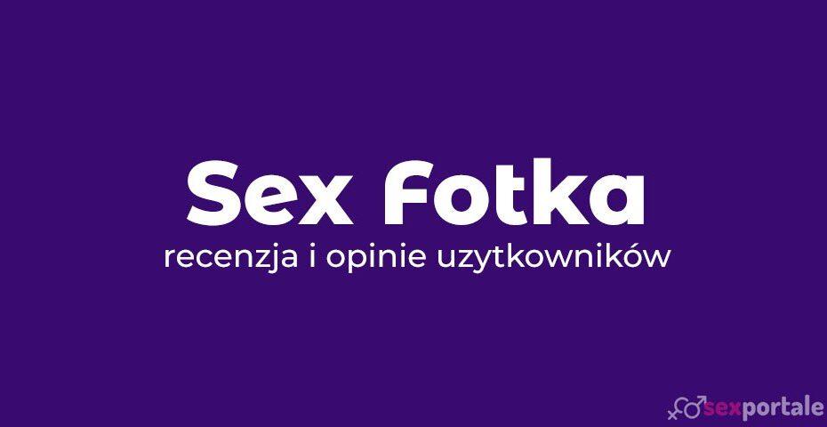 sex fotka opinie
